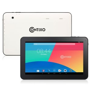 Top 8 Android Tablets Under 200 Dollars Best Android Tablets Under 200 USD 7