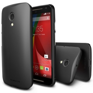 Top 10 Motorola Moto G 2nd Gen 2014 Cases Covers Best Moto G Cases Covers 1