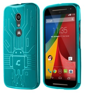 Top 10 Motorola Moto G 2nd Gen 2014 Cases Covers Best Moto G Cases Covers 4