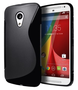 Top 10 Motorola Moto G 2nd Gen 2014 Cases Covers Best Moto G Cases Covers 7