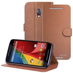 Top 10 Motorola Moto G 2nd Gen 2014 Cases Covers Best Moto G Cases Covers 8