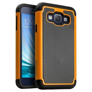 Top 7 Samsung Galaxy A3 Cases Covers Best Samsung Galaxy A3 Cases Covers 1