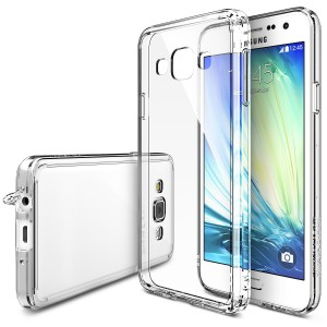 Top 7 Samsung Galaxy A3 Cases Covers Best Samsung Galaxy A3 Cases Covers 3