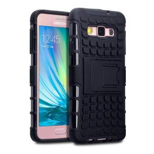 Top 7 Samsung Galaxy A3 Cases Covers Best Samsung Galaxy A3 Cases Covers 9