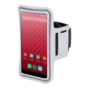 Top 9 Best OnePlus One Accessories Case Power Bank Bike Car Mount Holder Armband Screen Protector Charger Stylus 3