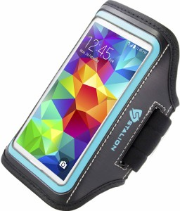 Top 10 Best Samsung Galaxy S5 Accessories Case Power Bank Bike Car Mount Holder Armband Screen Protector Charger Stylus 5