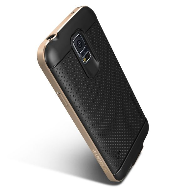 Top 10 Must Have Samsung Galaxy S5 Accessories