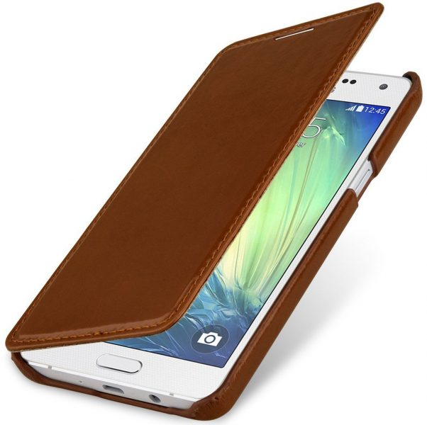 huge selection of 689dd 41dfc Top 10 Best Samsung Galaxy A5 Cases And Covers