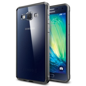 Top 10 Samsung Galaxy A5 Cases Covers Best Samsung Galaxy A5 Cases Covers 2