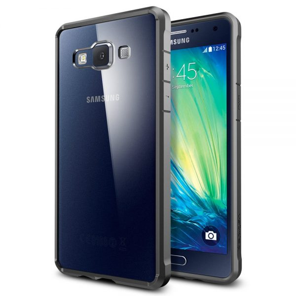 huge selection of b5b0e 120e4 Top 10 Best Samsung Galaxy A5 Cases And Covers