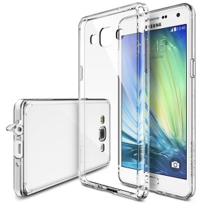 Top 10 Samsung Galaxy A5 Cases Covers Best Samsung Galaxy A5 Cases Covers 9