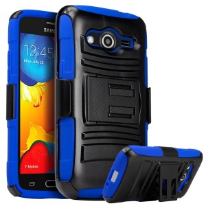 Top 10 Samsung Galaxy Avant Cases Covers Best Samsung Galaxy Avant Cases Covers 1