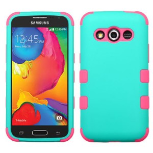 Top 10 Samsung Galaxy Avant Cases Covers Best Samsung Galaxy Avant Cases Covers 2