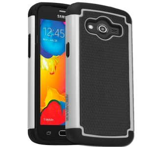 Top 10 Samsung Galaxy Avant Cases Covers Best Samsung Galaxy Avant Cases Covers