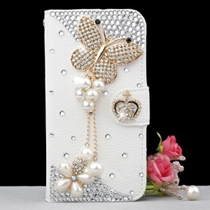 Top 10 Samsung Galaxy Avant Cases Covers Best Samsung Galaxy Avant Cases Covers 5