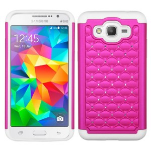 Top 10 Samsung Galaxy Grand Prime Cases Covers Best Samsung Galaxy Grand Prime Case Cover 2