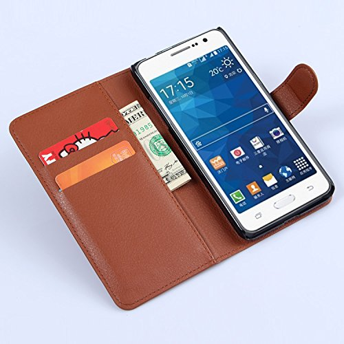 sale retailer 2401a ab4ee Top 8 Best Samsung Galaxy Grand Prime Cases And Covers