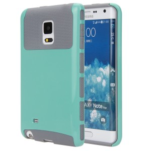 Top 10 Samsung Galaxy Note Edge Cases Covers Best Galaxy Note Edge Case Cover 5