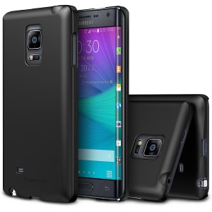 Top 10 Samsung Galaxy Note Edge Cases Covers Best Galaxy Note Edge Case Cover 7
