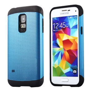 Top 10 Samsung Galaxy S5 Mini Cases Covers Best Samsung Galaxy S5 Mini Cases Covers 2