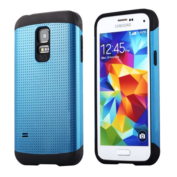 top 10 best samsung galaxy s5 mini cases and covers. Black Bedroom Furniture Sets. Home Design Ideas