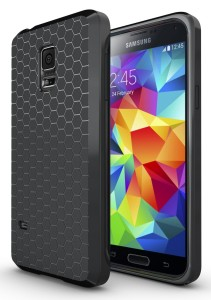 Top 10 Samsung Galaxy S5 Mini Cases Covers Best Samsung Galaxy S5 Mini Cases Covers