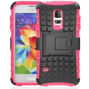 Top 10 Samsung Galaxy S5 Mini Cases Covers Best Samsung Galaxy S5 Mini Cases Covers 3