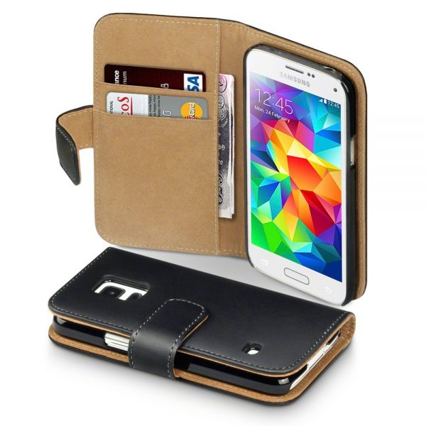 Top 10 Best Samsung Galaxy S5 Mini Cases And Covers