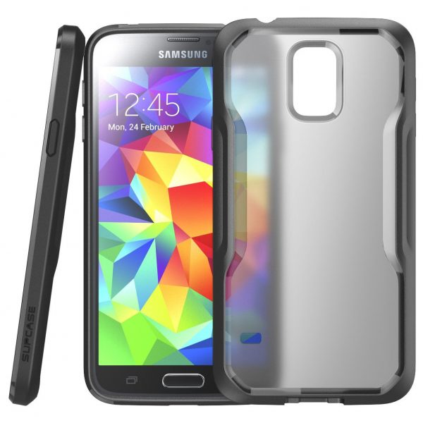 custodia samsung 5 mini