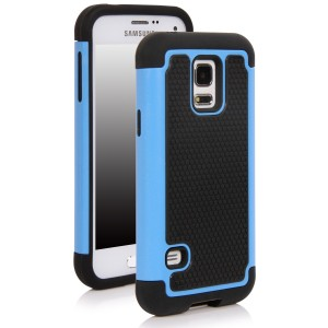 Top 10 Samsung Galaxy S5 Mini Cases Covers Best Samsung Galaxy S5 Mini Cases Covers 7