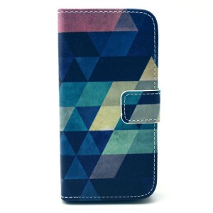 Top 10 Samsung Galaxy S5 Mini Cases Covers Best Samsung Galaxy S5 Mini Cases Covers 8