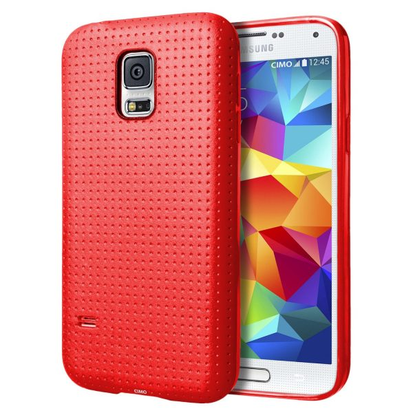 separation shoes 2db10 6cd41 Top 10 Best Samsung Galaxy S5 Mini Cases And Covers