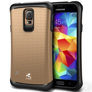 Top 30 Samsung Galaxy S5 Cases & Covers, Best Samsung Galaxy S5 Case Cover 1