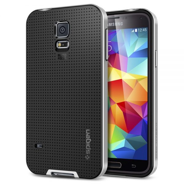 Top 30 Best Samsung Galaxy S5 Cases And Covers