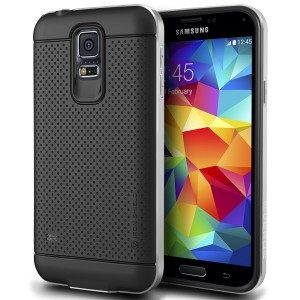 Top 30 Samsung Galaxy S5 Cases & Covers, Best Samsung Galaxy S5 Case Cover 11
