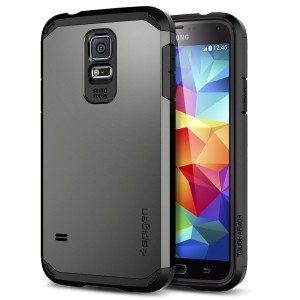 Top 30 Samsung Galaxy S5 Cases & Covers, Best Samsung Galaxy S5 Case Cover 12