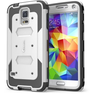 Top 30 Samsung Galaxy S5 Cases & Covers, Best Samsung Galaxy S5 Case Cover 14