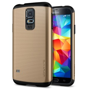 Top 30 Samsung Galaxy S5 Cases & Covers, Best Samsung Galaxy S5 Case Cover 16