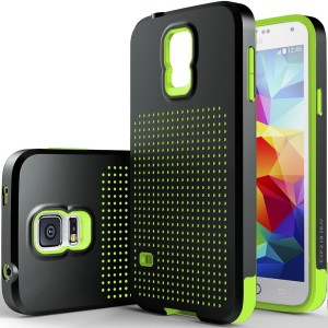 Top 30 Samsung Galaxy S5 Cases & Covers, Best Samsung Galaxy S5 Case Cover 18