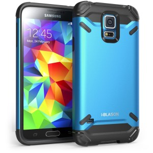Top 30 Samsung Galaxy S5 Cases & Covers, Best Samsung Galaxy S5 Case Cover 2