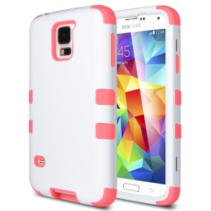 Top 30 Samsung Galaxy S5 Cases & Covers, Best Samsung Galaxy S5 Case Cover 22