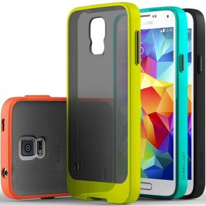 Top 30 Samsung Galaxy S5 Cases & Covers, Best Samsung Galaxy S5 Case Cover 25