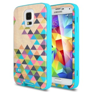 Top 30 Samsung Galaxy S5 Cases & Covers, Best Samsung Galaxy S5 Case Cover 26