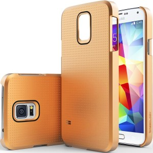 Top 30 Samsung Galaxy S5 Cases & Covers, Best Samsung Galaxy S5 Case Cover 28