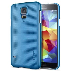 Top 30 Samsung Galaxy S5 Cases & Covers, Best Samsung Galaxy S5 Case Cover