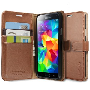 Top 30 Samsung Galaxy S5 Cases & Covers, Best Samsung Galaxy S5 Case Cover 6