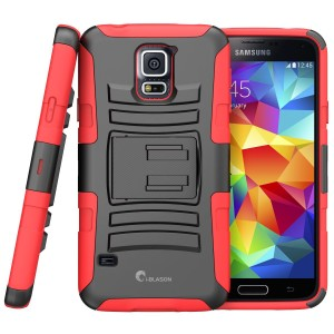 Top 30 Samsung Galaxy S5 Cases & Covers, Best Samsung Galaxy S5 Case Cover 7