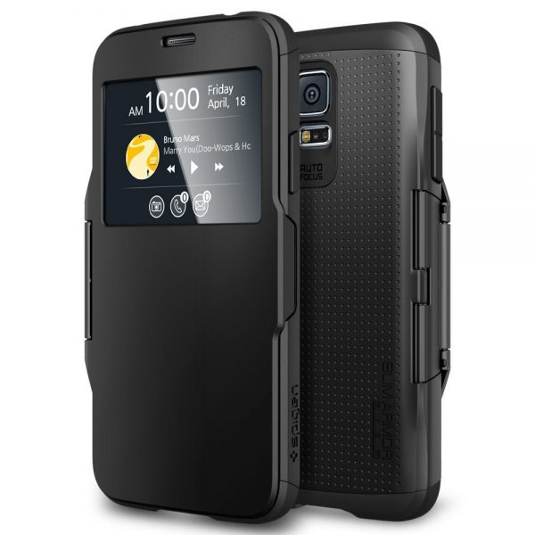 top 30 best samsung galaxy s5 cases and coverstop 30 samsung galaxy s5 cases \u0026 covers, best samsung galaxy s5 case cover 8