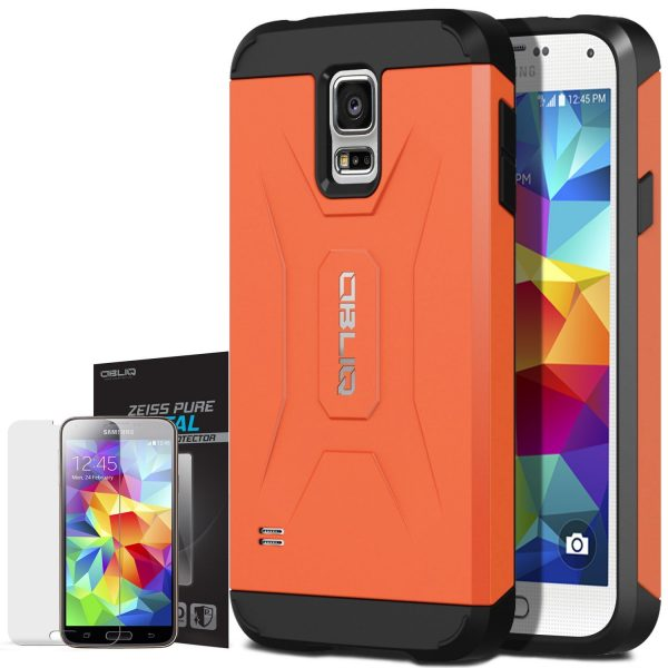 top 30 best samsung galaxy s5 cases and coverstop 30 samsung galaxy s5 cases \u0026 covers, best samsung galaxy s5 case cover 9