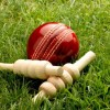 Top 7 Cricket Live Score Update Chrome/Firefox Extensions thumbnail